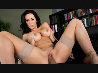 Jayden jaymes [hd porn, all sex, brunette, brazzers, hardcore, blowjob, big tits, big ass, feet, stockings, heels, facial]