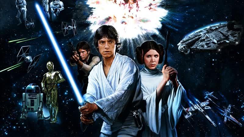 star wars movies - 1200×675