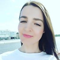 AllaSharipova