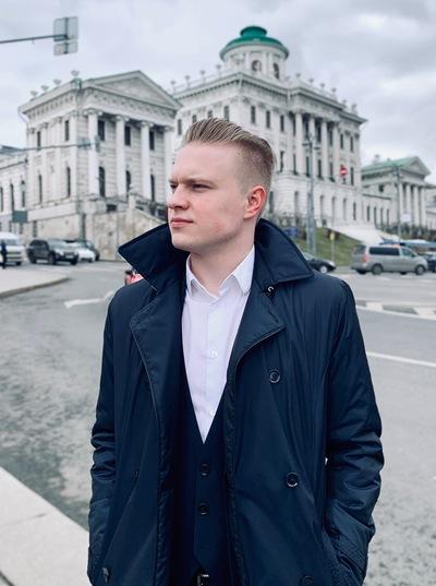 Сергей Коротких