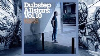 Dubstep Allstars Vol. 10 Mixed by Plastician [HD]