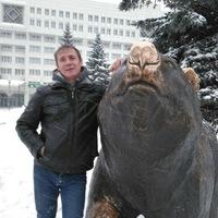 Денис Каменских