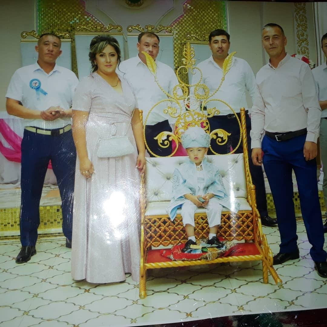 дома уйгуров фото метод используется