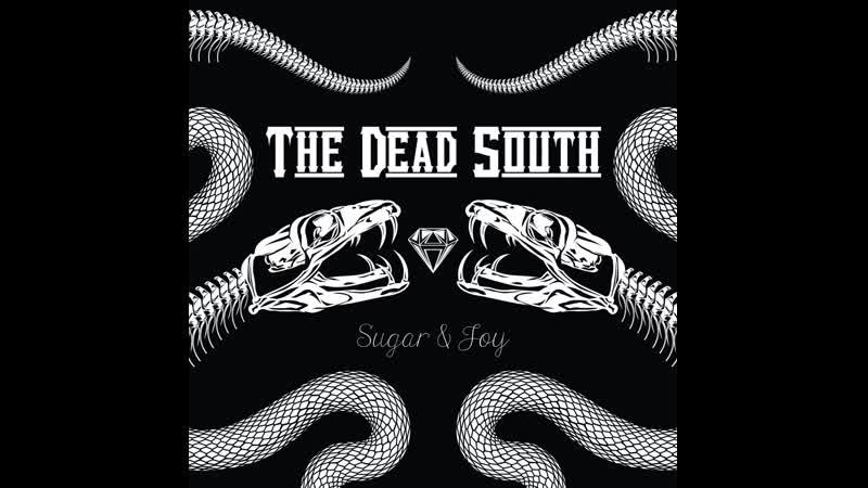 The Dead South - Broken Cowboy