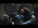 (The 100) Octavia Blake || The Kiss Of Death