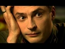 Песня из кинофильма «Александровский сад»