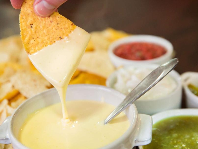 Самые полезные свойства сыра, изображение №7