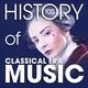 В.А.Моцарт - Маленькая ночная серенада