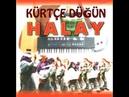 En Hareketli Kürtçe Halay Govend Delilo Yeni! / Kürtçe Düğün Müzikleri 2019