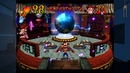 Crash Bandicoot 3: Warped 105% 2