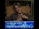 Change da world my final message. Goodb ye