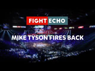 Mike tyson slips punches, gets mad  knocks out opponent