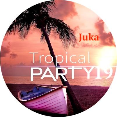 Juka-Tropical Party19