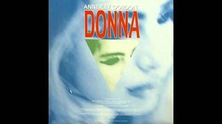 Annerley Gordon - Donna (Extended Version)