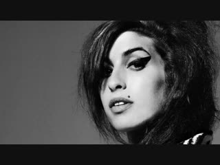 «amy winehouse i told you i was trouble live in london» (part one) |2008| концерт