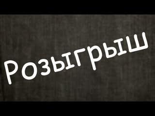 ЕVA коврики для УАЗ  Патриот
