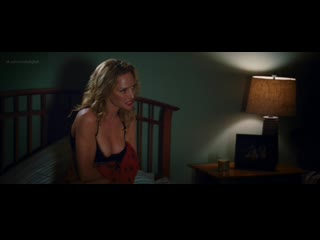 Uma thurman - playing for keeps (2012) hd 1080p nude? sexy! watch online / ума турман - мужчина нарасхват