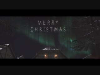 PUBG - Happy Holidays