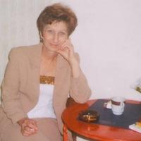 Genova Anna