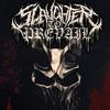 Slaughter To Prevail - 19 ноября - Иркутск