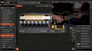 Vintage Collection 1 - Overloud TH-U Rig Library