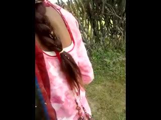 Indian desi hot girlfriend sex with boyfriend -