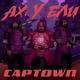 CAPTOWN - Ахуели