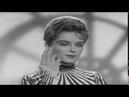 Gretl Schörg - Frauen sind wie Rosen 1953