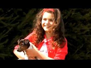 Sissi - Paula mein kleiner Superstar