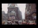 USA : New York City in 1941