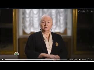 Остаться людьми - НТВ  29 09 2017 (  Черниговская Т.В )