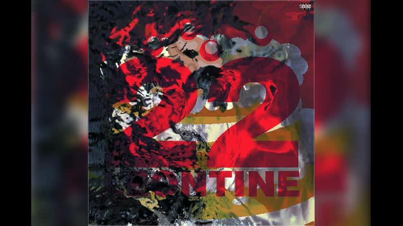Leontine 22