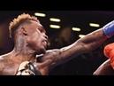 Jermell Charlo vs Jorge Cota Knockout HD   Чарло Кота Нокаут HD