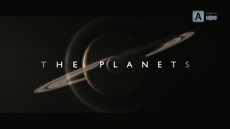 BBC Планеты 2 Две планеты сестры Земля и Марс 2019 HD