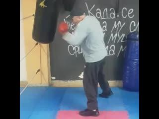 60 years old round 7 - vk.com/kik64
