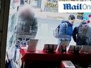 Третий разведчик из ГРУ попался британским газетчикам - Россия Сегодня