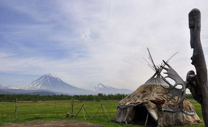Как живут люди в экстремальных условиях крайнего Севера, изображение №2
