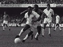 Pelé ● Ambidextrous ● Copying Right and Left Foot