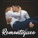 Bachata Mix Enamora'o - Love The Way You Lie