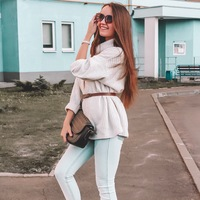 ТатьянаБудаева