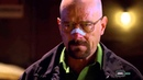Every death in Breaking Bad All the deaths of Breaking Bad Breaking Bad Tribute