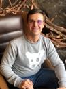 Фотоальбом человека Андрея Карпова