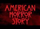 American Horror Story Season 9 | Американская история ужасов, 9 сезон - трейлер 80's