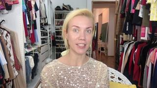 Елена Крыгина Glamorous look: роскошный макияж для особого случая