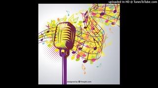 Muskurane Ki Wajah (Mix)-DJ Saurabh