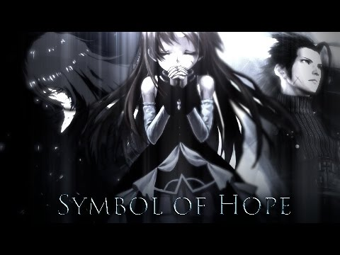 A Symbol Of Hope 〖AMV〗 Collab with Contage
