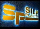 Silk Plaster - чего Вы не знали о жидких обоях! Инструкция!