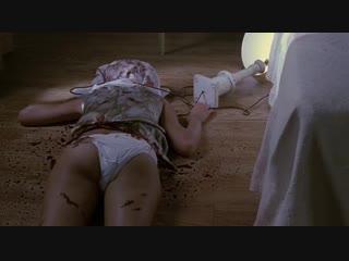 2004 - Хелтер Скелтер l Helter Skelter (Charles Manson l Чарльз Мэнсон)
