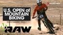 2019 U.S. Open of Mountain Biking at Snow Summit - Vital RAW