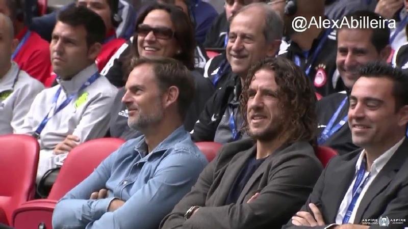 Marcelo Bielsa. Pase como elemento fundamental del fútbol ofensivo para superar defensas organizadas